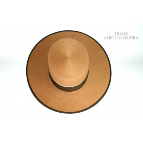 Sombrero Calidad Superior Albero