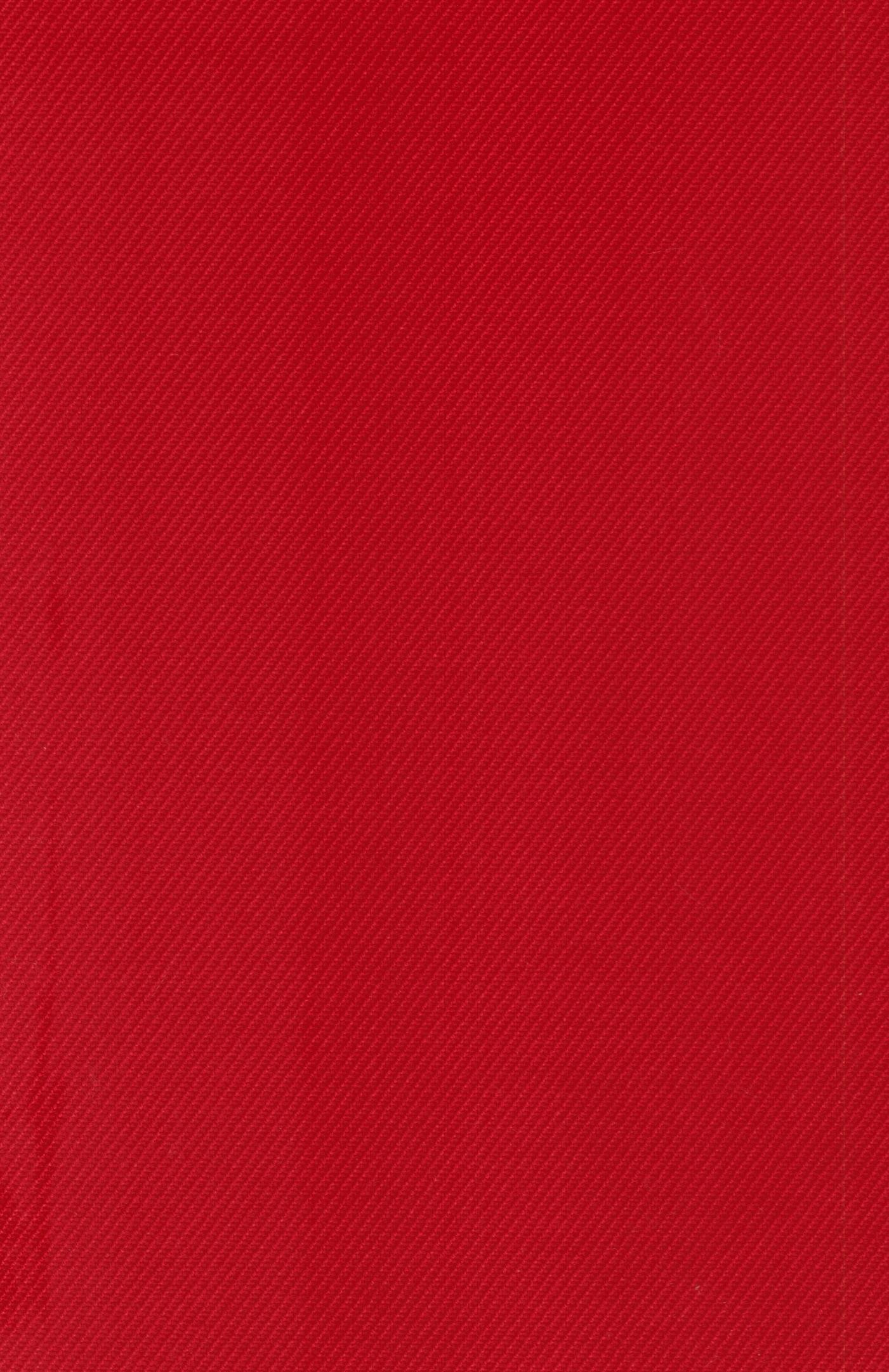 Sarga Roja