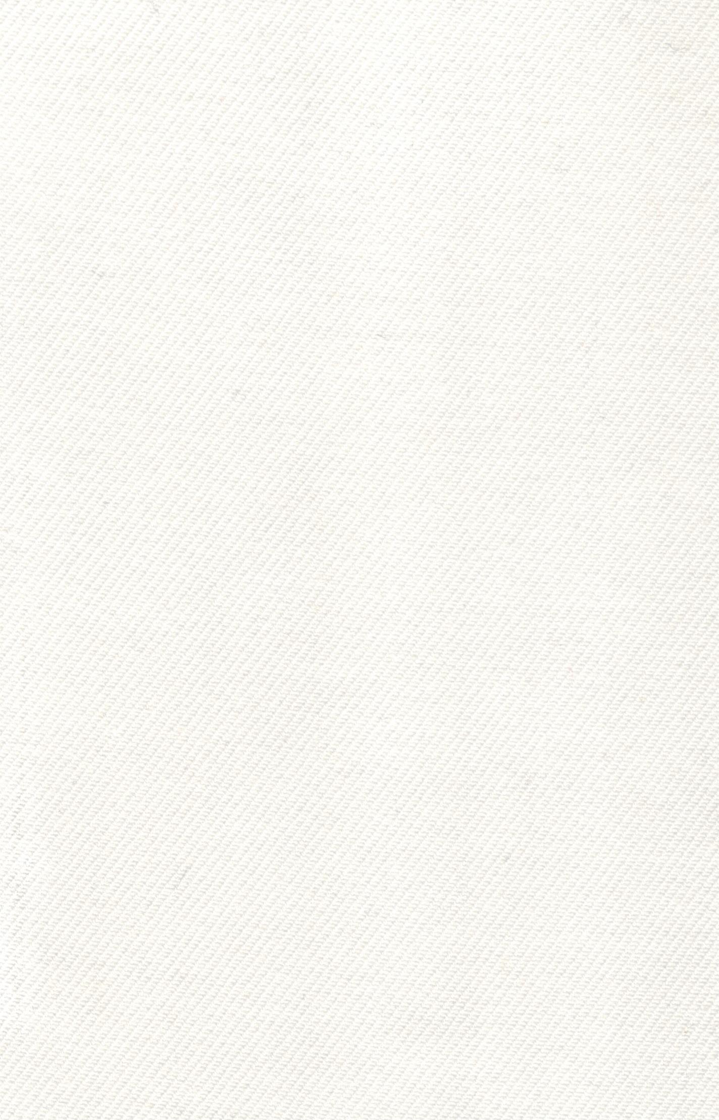 Sarga Blanco Roto